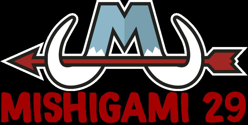 Mishigami 29